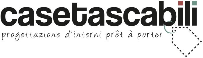 CASE TASCABILI